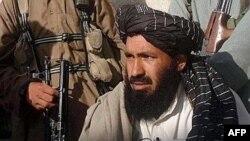 د جنوبي وزیرستان د طالبانو مشر ملانذیر په بې پيلوټه حمله کې ووژل شو
