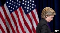 حالا که ترمپ رقیب اش هیلاری کلنتن از حزب دموکرات را در انتخابات شکست داد، مقامات روسی خوشبین به نظر میرسند.