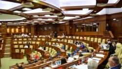 Procesul de căutare a miliardului dispărut, în Parlament şi în instanţe