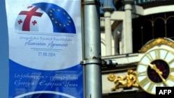 Докладчики ПАСЕ по Грузии в Тбилиси пробудут еще один день, завтра они намерены встретиться с представителями парламентских фракций, с президентом и премьер-министром страны
