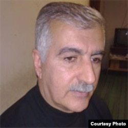 Mahir Qarayev