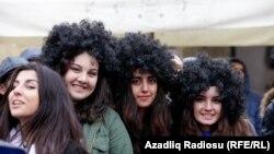 Vaqifsayağı Caz Festivalı- [fotolarda]
