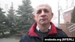 Віктар Адзіночанка