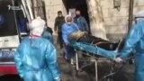 Кытай вирусу: Кыргызстан чукул кырдаалга даярбы?