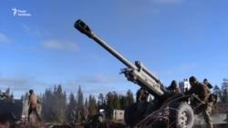 НАТО не загрожує Росії, але попереджає (відео)