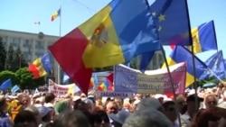 RFE/RL Video Roundup -- June 8