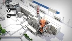 Černobil: Kako se desila velika katastrofa