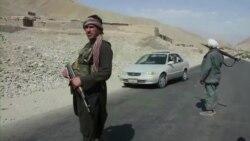 Талибы заявили, что контролируют 85% Афганистана