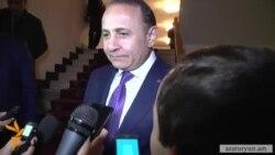 Հայաստանը և Ռուսաստանը շարունակում են գազի գնի շուրջ բանակցությունները․ վարչապետ