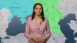 Как Россия может напасть на Украину: несколько сценариев