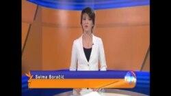 TV Liberty - 933. emisija