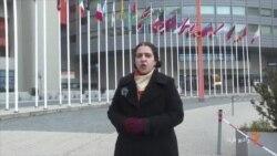 گزارش هانا کاویانی از نشست شورای حکام درباره پرونده ایران