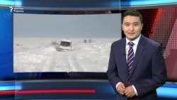 AzatNews 30.01.2019
