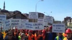 23 04 2015 Протести во Косово, кампања за образование во Пакистан