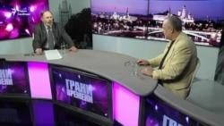 Остановить Путина, его пропаганду и войну!