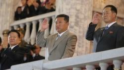 Čitamo vam: Sjeverna Koreja - stara prijetnja sa novim oružjem