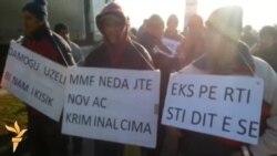 Radnici iz Tuzle napuštaju BiH
