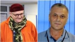 Vasile Botnaru în dialog cu Igor Boțan despre situația din Georgia