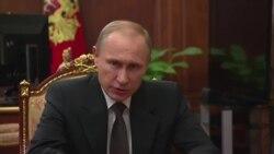 """Эд Лукас: """"Запад думает, что Россия стала партнером в Сирии, но ситуация иная"""""""