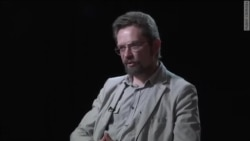 Опасна ли наука для Библии, опасна ли Библия для науки?