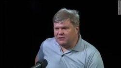 От Чечни до Украины: агрессия – метод Кремля
