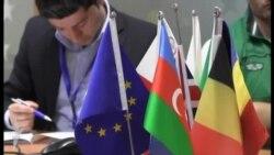 Avropa ilə viza sadələşdirilməsi yayda qüvvəyə minə bilər