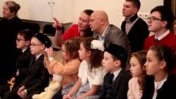 """Казанда """"Гаилә альбомы"""" проекты эшли башлады"""