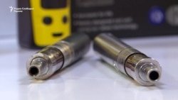 Заблудите за електронските цигари