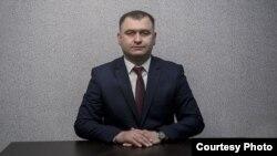 Сам Гаглоев в беседе с «Эхом Кавказа» опровергает слухи об отказе в регистрации «Аланского союза»