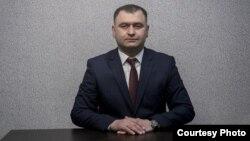 Сторонники Алана Гаглоева отрицают даже намек на выход своего кандидата из предвыборной гонки в пользу основных игроков