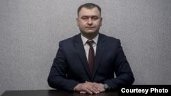 Алан Гаглоев считает политическую конкуренцию в республике необходимой