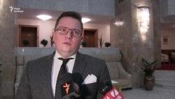 Кілька десятків підприємств «Укроборонпрому» існують лише на папері – Денис Гурак