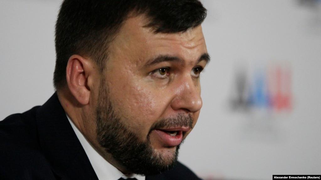 Crimea - Ukraine News. Friday 7 September. [Ukrainian sources] 33140DE0-C67F-4F75-AC41-E6AD8E6738D5_cx0_cy14_cw0_w1023_r1_s