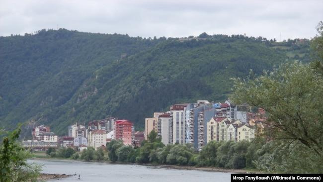 Grad obavijen tišinom o ratnim zločinima: Zvornik