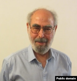 Abolfazl Qadyani, 21 February 2018