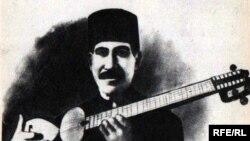 Mirzə Fərəc