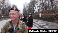 Євген Кондратенко