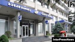 Решение властей ввести внешнее управление в банке «Карту» оказалось неожиданным для адвокатов АО «Карту групп»