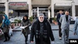 علی اکبر جوانفکر، مشاور محمود احمدینژاد به اظهارات محسن رضایی، دبیر مجمع تشخیص مصلحت نظام واکنش نشان داد.