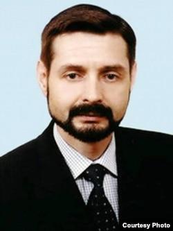 Ion Popescu