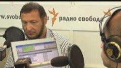 Владимир Милов и Борис Кагарлицкий