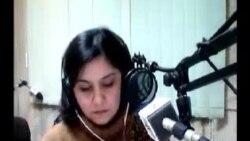 AzadlıqFM İtirilmiş vaxtın Facebook nağılı