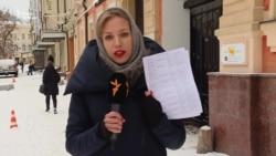 В пошуках тепла. Рейд по пунктах обігріву Києва (відео)