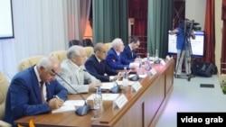 Русия төбәкләрендә татар милли мәгарифенә багышланган киңәшмә