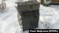 Попадейкин Томск
