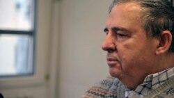 Intervju nedelje: Goran Marković