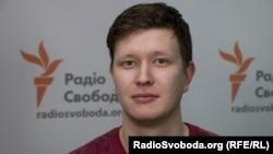 Режиссер Нариман Алиев