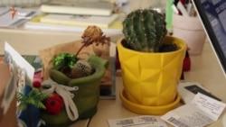 За одну ніч проект зі створення 3D-принтера зібрав більше коштів, ніж очікували (відео)