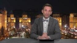 Виталий Портников о Фридрихе Горенштейне