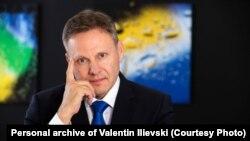 Valentin Ilievski: Kad vidite makroekonomske pokazatelje, niko ne bi investirao ni marku u BiH, ali kad malo dublje analizirate, vidite da ova zemlja ima potencijala